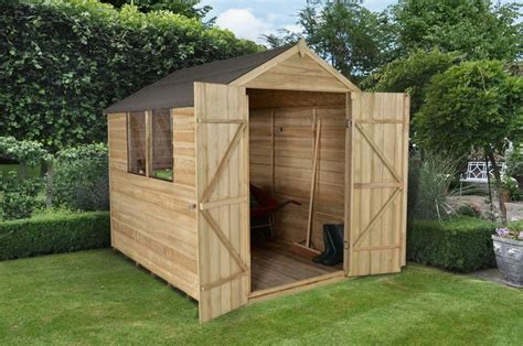 6x8 Shed 1000 Ideas About 6x8 Shed On Wood Shed Plans