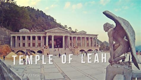 Architecturaldesigns temple of leah when love and art collide 187 emjae fotos