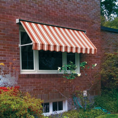 American Awning Co by Retractableawnings Americanawningabc American Awning