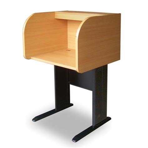 Desk Carrels by Furniture Gt Office Furniture Gt Desk Gt Study Carrel Privacy