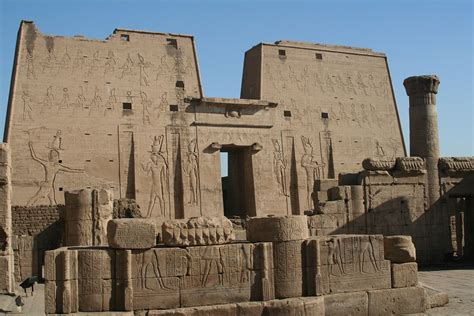 old ancient egypt ancient egyptian architecture wikipedia