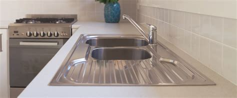 how do you clean a stainless steel sink how to naturally clean a stainless steel sink urbancore