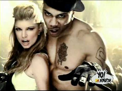 nelly feat fergie party people dj alatiz remix image gallery nelly party people