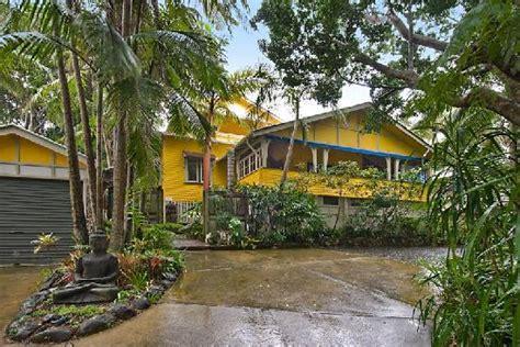 Byron Bay Guest House B B Australia Prezzi 2018 E Byron Cove House