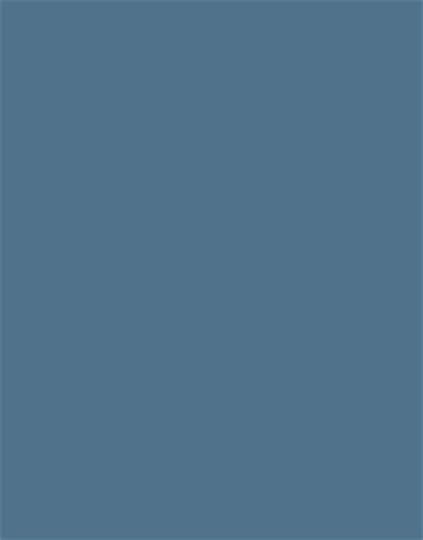 benjamin moore pantone 36 best images about blue on pinterest pantone swatches