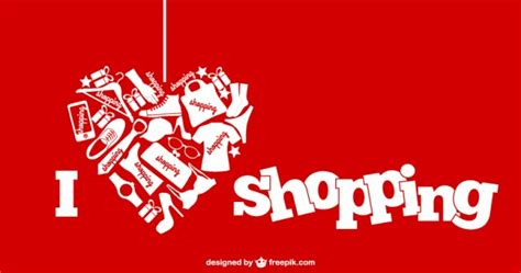 image gallery i love shopping icons image gallery i love shopping icons