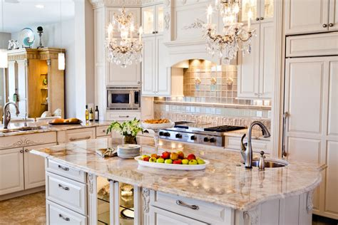 Kitchen And Bath Design St Louis St Louis Kitchen Bath Design Remodeling Karr Bick Kitchen Bath