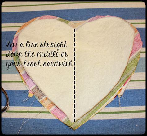 pattern for heart shaped oven mitt patsycakebaby free pattern and tutorial i heart baking
