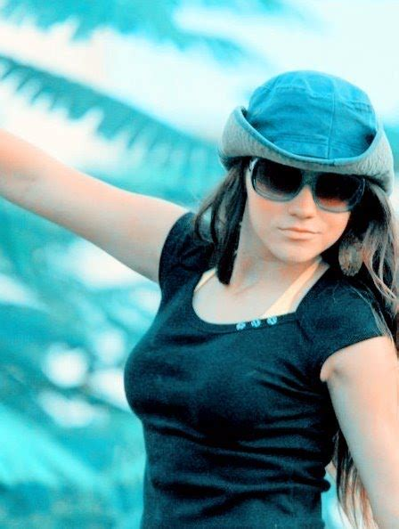 stylish girls new image latest new stylish girls profile pictures display pictures