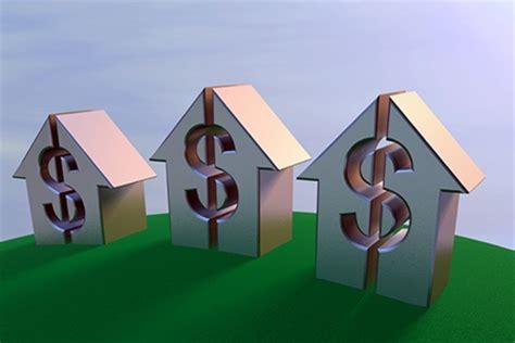 affirmatively furthering fair housing hud announces final rule on affirmatively furthering fair housing rismedia