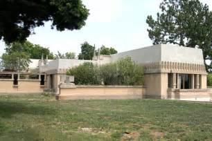 Hollyhock House by Hollyhock House Wikiwand