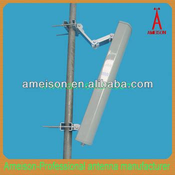 dbi   mhz directional base station repeater
