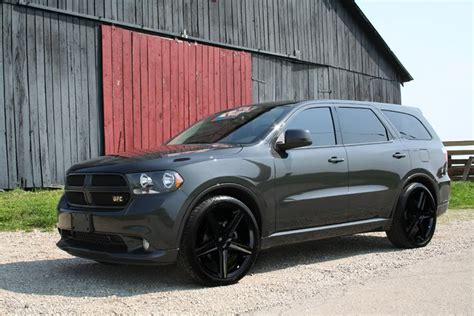 black durango srt new durango srt8 wheels 2017 2018 best cars reviews