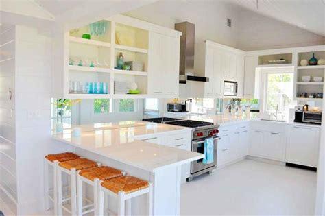 bright kitchen 25 bright kitchen designs