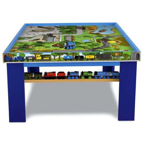 thomas the train play table 92 best thomas friends wooden railway images on