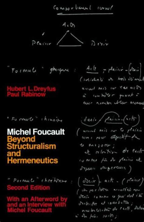 Panopticism Essay by Panopticism Essay Michel Foucault
