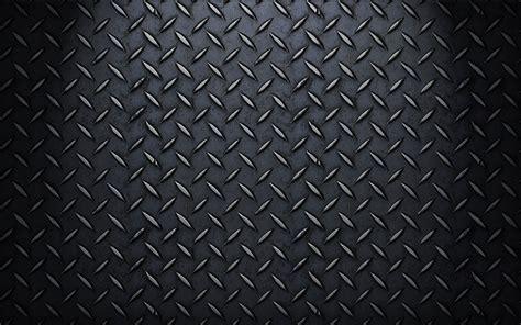 pattern black photoshop carbon fiber pattern photoshop wallpaper 1920x1200px