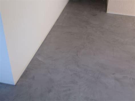 pflanzgefäße außenbereich groß idee betonoptik fu 223 boden