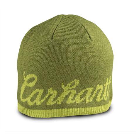 carhartt s camden earflap winter bomber hat 640238
