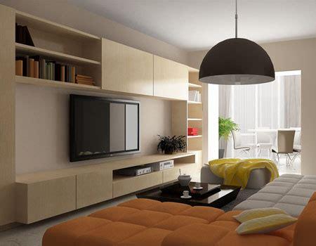 Rak Tv Murah Di Bandung desain rak tv minimalis desain rak tv minimalis modern desain rak tv modern furniture di