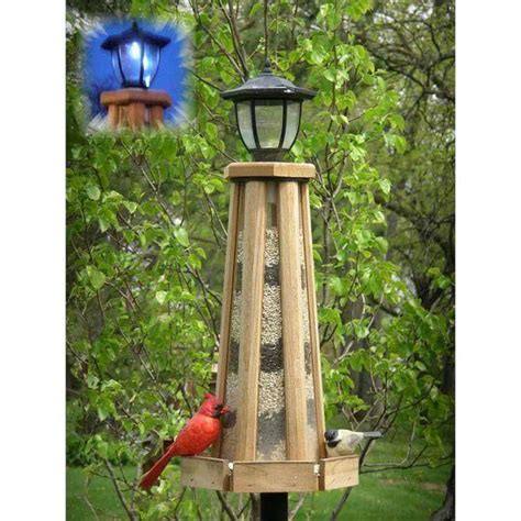 Bird Feeder Designs Wooden Bird Feeder Designs Free Woodworking Projects Plans