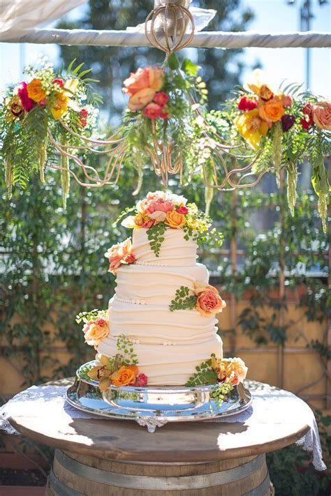 best 25 italian wedding cakes ideas on italian wedding foods italian wedding