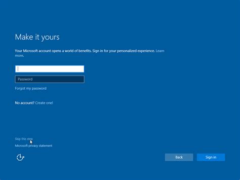 install windows 10 games tutorial cara install windows 10 menggunakan flashdisk dan