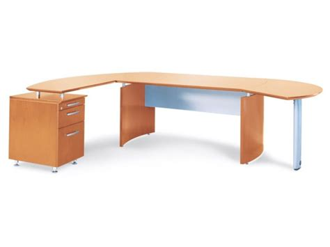 napping desk napoli curved office desk return left nap 6324l office desks