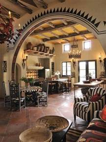southwestern home 23 southwestern kitchen designs to your home interior god