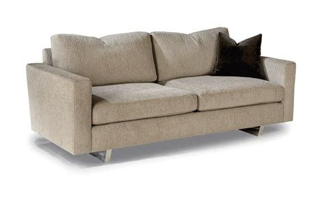 Cool Sectional Couches by Cool Clip Sofa From Thayer Coggin