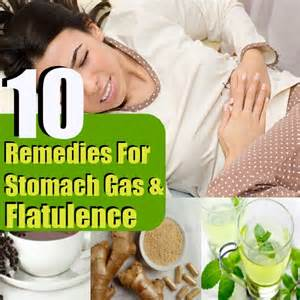home remedies for gassy stomach top 10 home remedies for stomach gas and