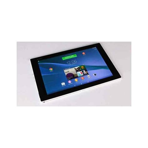 Sony Xperia Tablet Compact unlock sony xperia z3 tablet compact