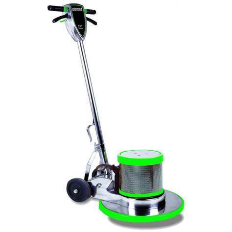 13 inch bissell 174 carpet scrubber floor buffer