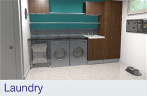 lowes virtual room designer d kitchen design exle by lowes 3d room designer joy studio design gallery best