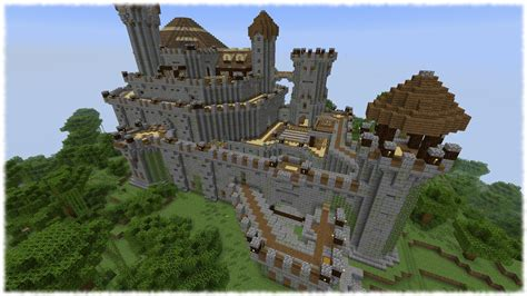 minecraft downloadable maps 1 6 4 search for the skyheart map minecraft forum
