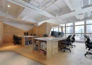Officedesigns home office design 12 the luxurious cool office designs