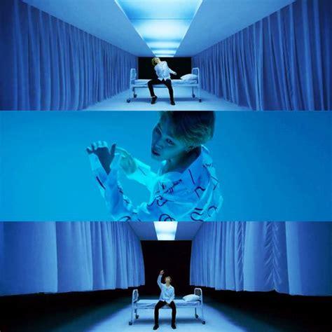 download mp3 bts jimin lie jimin bts 방탄소년단 wings short film 2 lie bts 방탄소년단