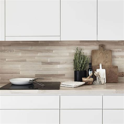 Kitchen Backsplash Decals by 40 Sensational Kitchen Splashbacks Renoguide