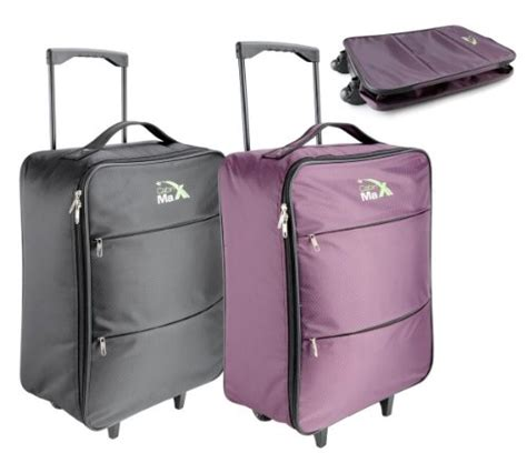 cabin max cabin max stockholm worlds lightest cabin approved trolley