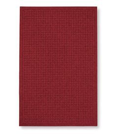 Ll Bean Doormat - everyspace waterhog mat 2 11 quot w x9 l waterhog doormats at