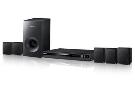 Home Theater Samsung Ht J5150hk My Karaoke Scoring fs brand new samsung home theater system p4 000 general