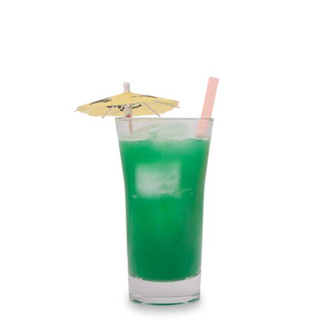 green cocktail png green poison in der rubrik cocktails cocktails selber machen