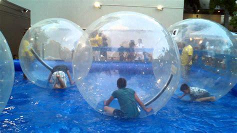 water ball3 water international marketplace in waikiki