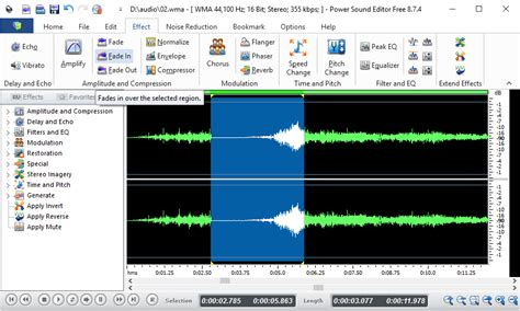 power mp3 cutter free download for pc how to cut mp3 to make ringtone power sound editor free