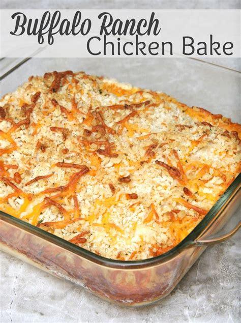 100 chicken tenderloin recipes on pinterest easy chicken tenderloin recipes best recipes and