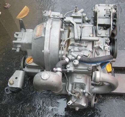 used boat engine parts transmissions for sale boat engine parts