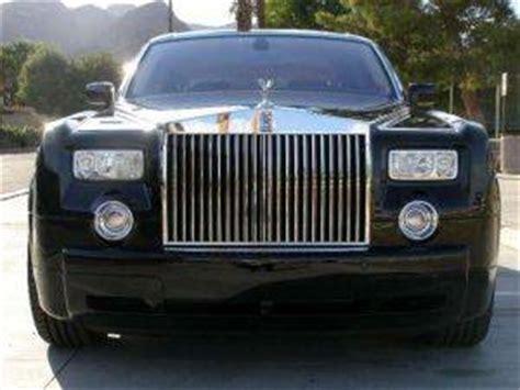 new york rolls royce phantom rental luxury cars for
