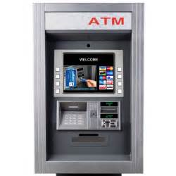atm machine repair genmega atm machine replacement parts genmega atm parts