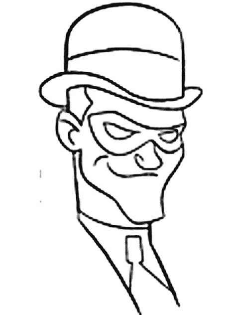 lego riddler coloring pages lego riddler coloring pages movie pinterest coloring