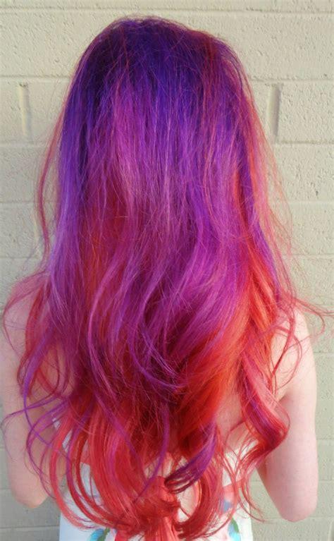 pravana magenta hair color 18 pravana magenta hair color pravana vivids hair color